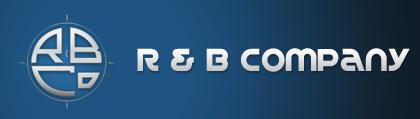 R&B Company