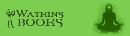 Watkins eBooks