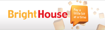 Brighthouse Store Finder