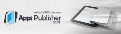 Apps Publisher