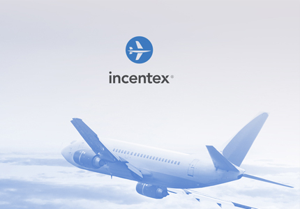 Incentex of Vero Beach LLC