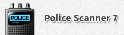 Police Scanner 7