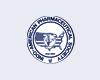 Indo-American Pharmaceutical Society