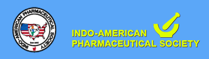 Indo-American Pharmaceutical Society