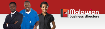 Malawian Business Directory