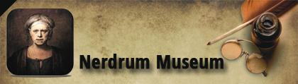 Nerdrum Museum