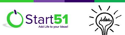 Start51
