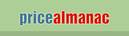 Pricealmanac