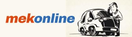 Cars Spare Parts Service & Sales site