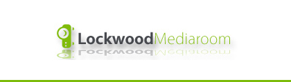 Lockwood Media Group PHP Developer