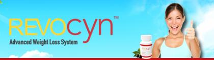 Revocyn
