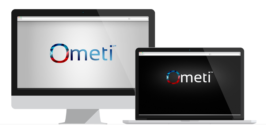Ometi™ – A complete IT solutions provider