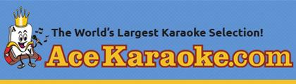 acekaraoke.com