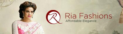 Ria Fashions