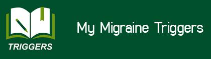 My Migraine