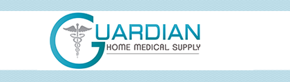 Guardian Home Medical Supply