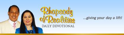 Rhapsody website