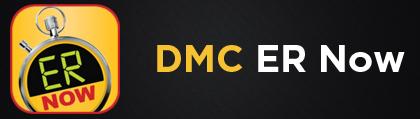 DMC ER Now