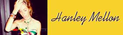 Hanlemellon