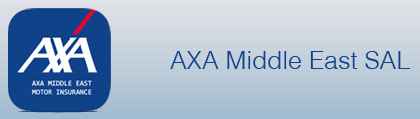 AXA Middle East