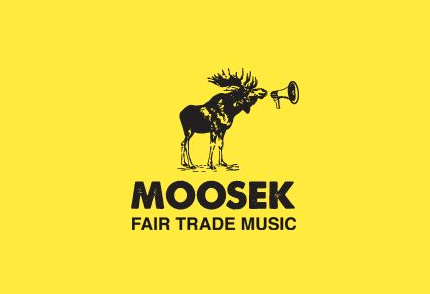Moosek