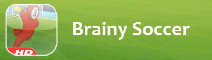 Brainy Soccer