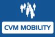 Customer Visit Management Mobile Reservation