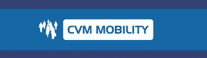 Customer Visit Management Mobile Reservation