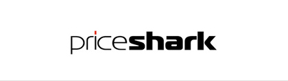 Priceshark Enhancement
