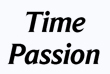 Time Passion