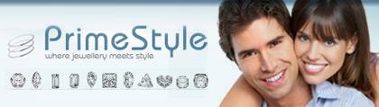 Prime Style LLC