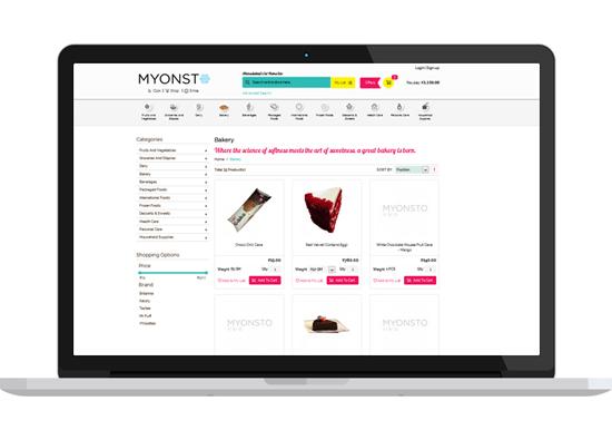 Myonsto.com