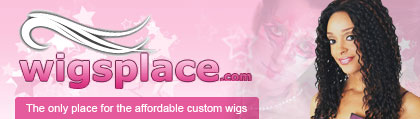 Wigs Place