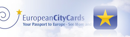 European City Card
