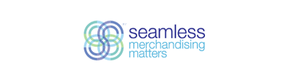 Seamless Merchandise
