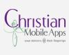Christian Mobile Apps